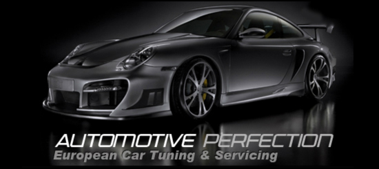 AUTOMOTIVE-PERFECTION-European-Car-Tuning-and-Servicing