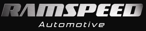 Ramspeed-Automotive-Logo