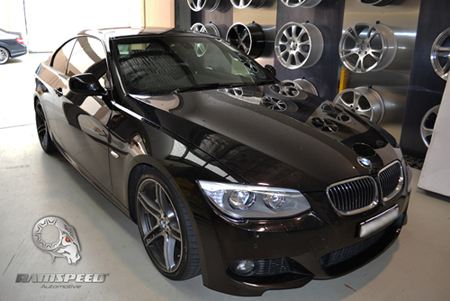BMW-335i-Ramspeed-Automotive
