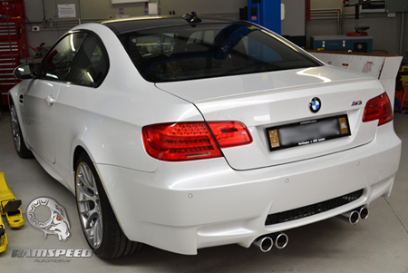 BMW-M3-E92-Ramspeed-Automotive-2