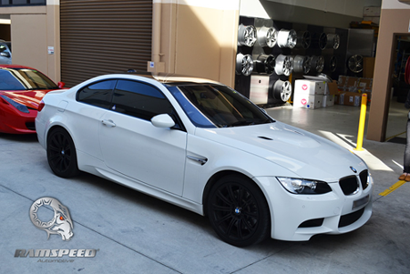 BMW-M3-Ramspeed-Automotive
