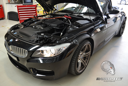 BMW-Z4-E89-Ramspeed-Automotive