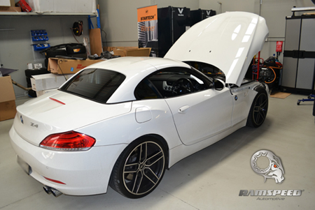 BMW-Z4-Ramspeed-Automotive