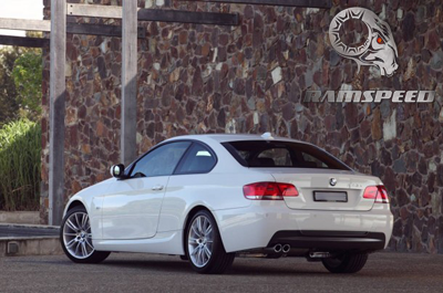 BMW-3-Series-330d-Performance-upgrade