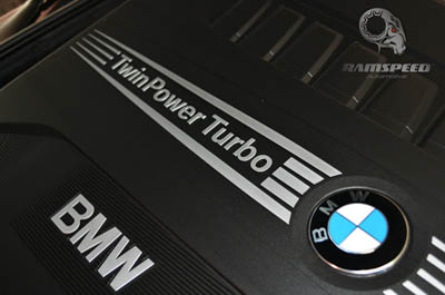 BMW-535d-performance-upgrade